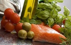Высокогликемическая диета связана с повышенным риском развития рака легких1