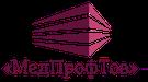 1_Primary_logo_on_transparent_129x75